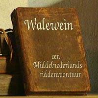roman van walewein